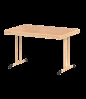 Экологически чистая школьная мебель