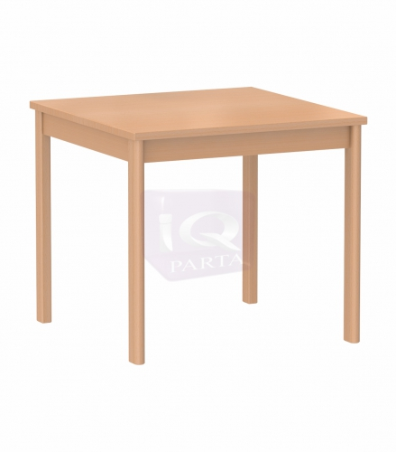 stol-kvadratnyy-massiv
