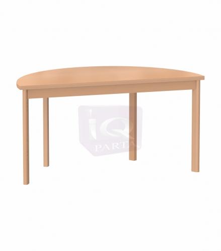 stol-polukruglyy-massiv