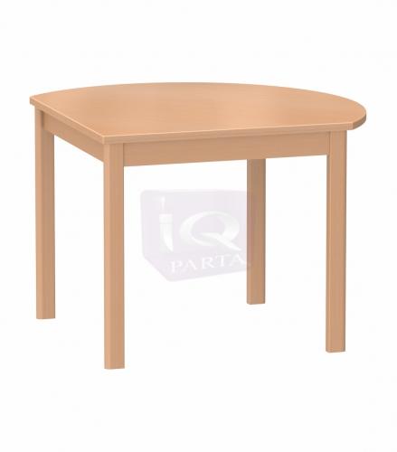 stol-uglovoy-massiv
