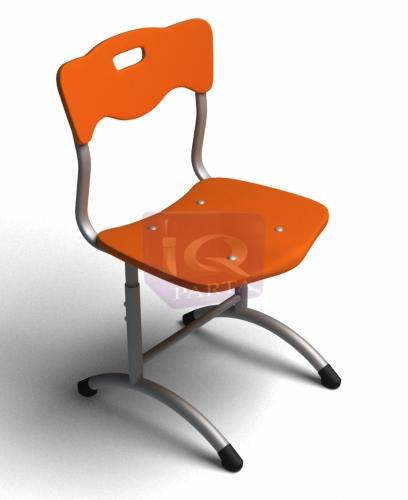stul-stand-up-oranjevyy