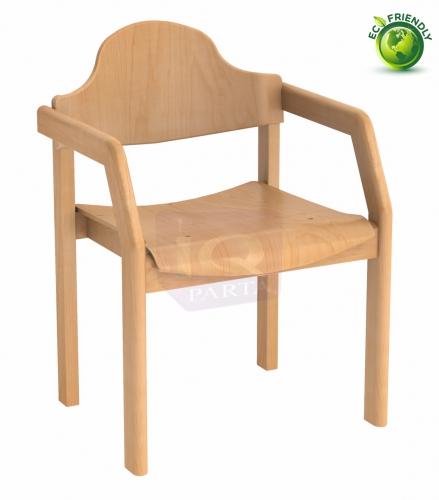 eko-stul-detskiy-ergonomichnyy-s-podlokotnikami-massiv-5