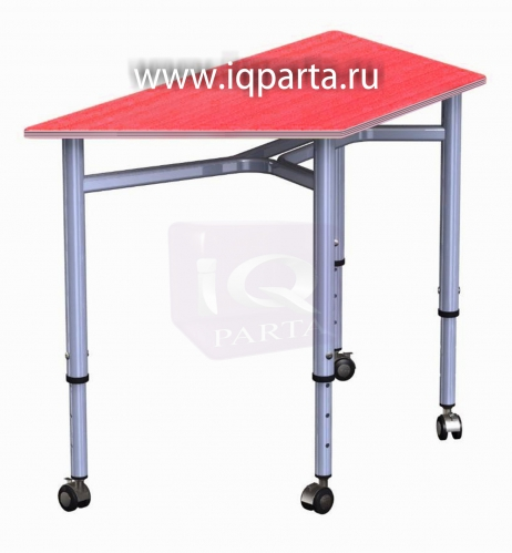 stol-tochka-rosta-trapetsiya-krasnyy