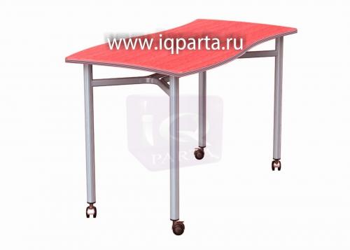 stol-uchenicheskiy-transformer-pazl-tochka-rosta