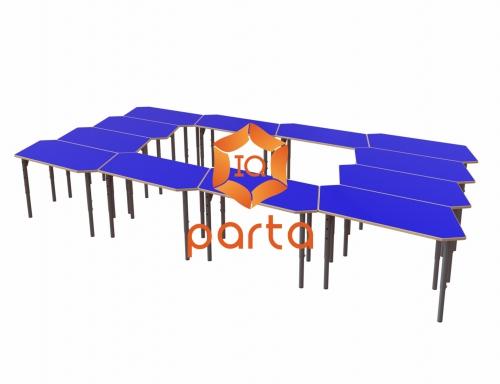stol-dlya-detskiy-transformer-mozayka